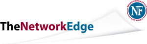 The NF Network Edge