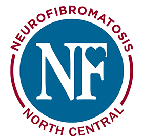 NF North Central Logo